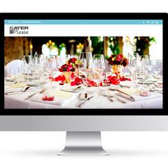 gallery-cater-me-please-jessica-design-g