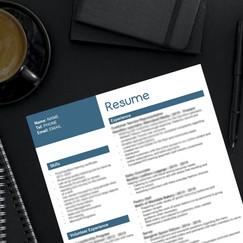 resume-jessica-designjpg