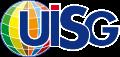 uisg_logo.png