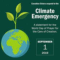 UISG EN Climate Graphic.jpg