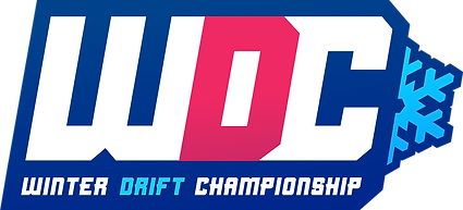 logo_wdc_final.png
