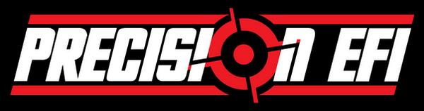 black_standard_logo.png