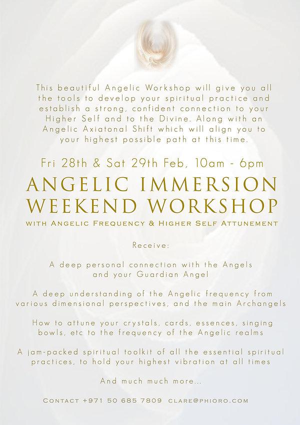 Angelic Immersion Weekend - FEB 2020.jpg