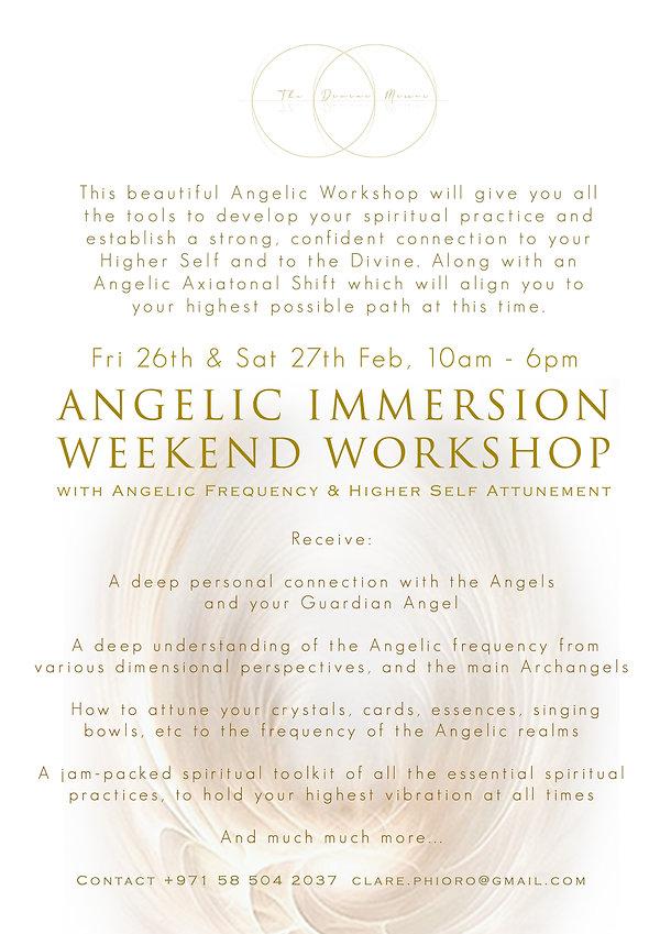 Angelic Immersion Weekend - FEB 2021.jpg
