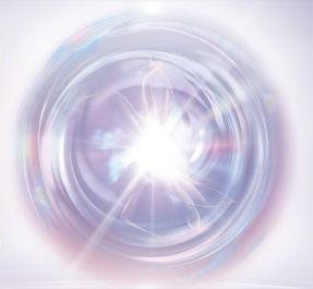 Cosmic Energy Sphere Healing Activation