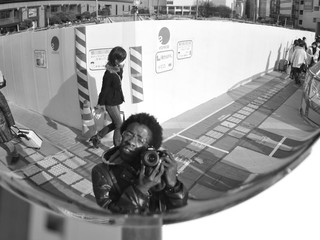 52WL Reflection