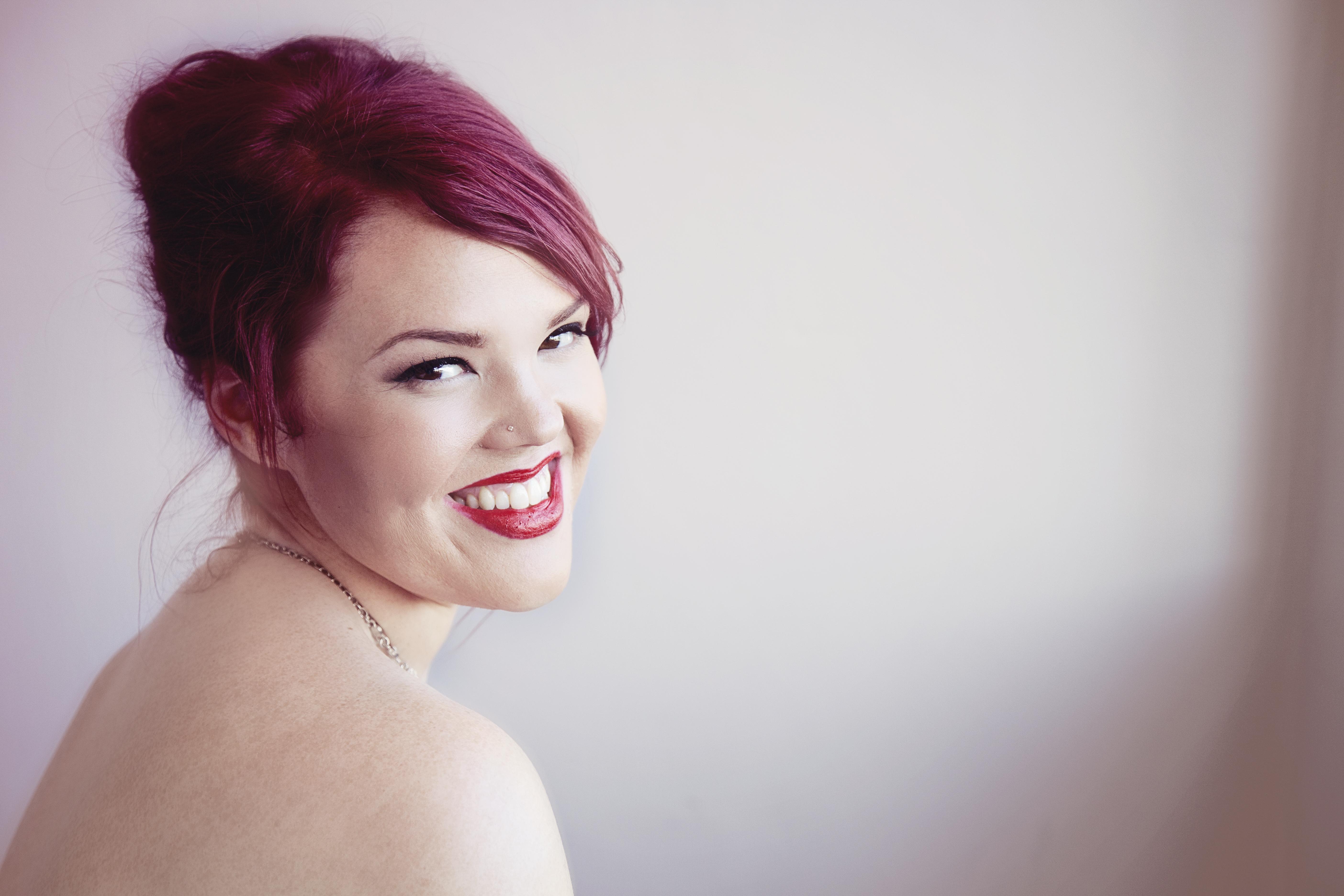 Katie Elle_32