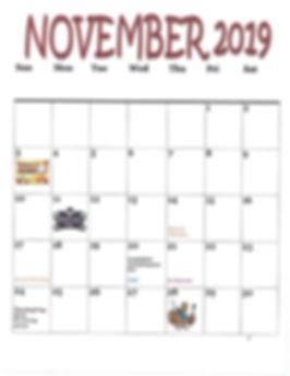 November calendar.jpg