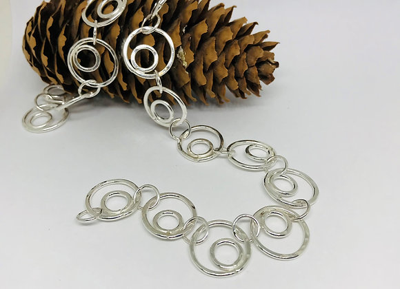 Nucleus - bespoke chain