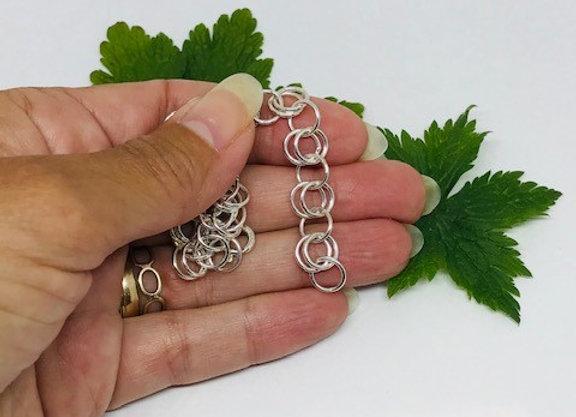 Maya - Bespoke Chain