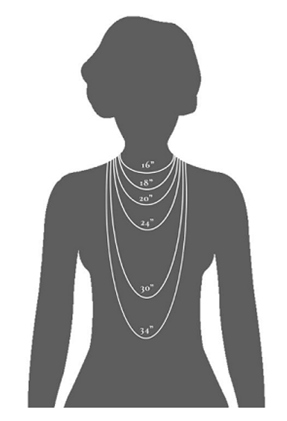necklace size chart new.png