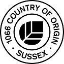 1066-Brand-stamp-logo-RGB_Black.jpg