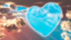 spirtual-heart-27151121.jpg