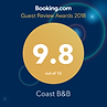 booking.com award.png