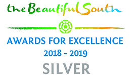 beautiful_south_awards_2018_-_2019_-_sil