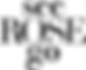 LogoWebJpg_300x300.png