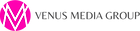 venus-media-group-logo.png