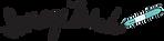 ImageThink logo.png