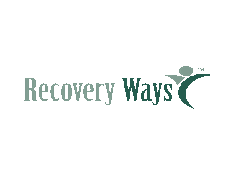 Recovery Ways