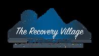 Ridgefield Recovery Village