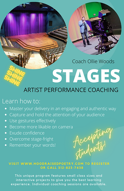 STAGES PROMO Flyer(2).png