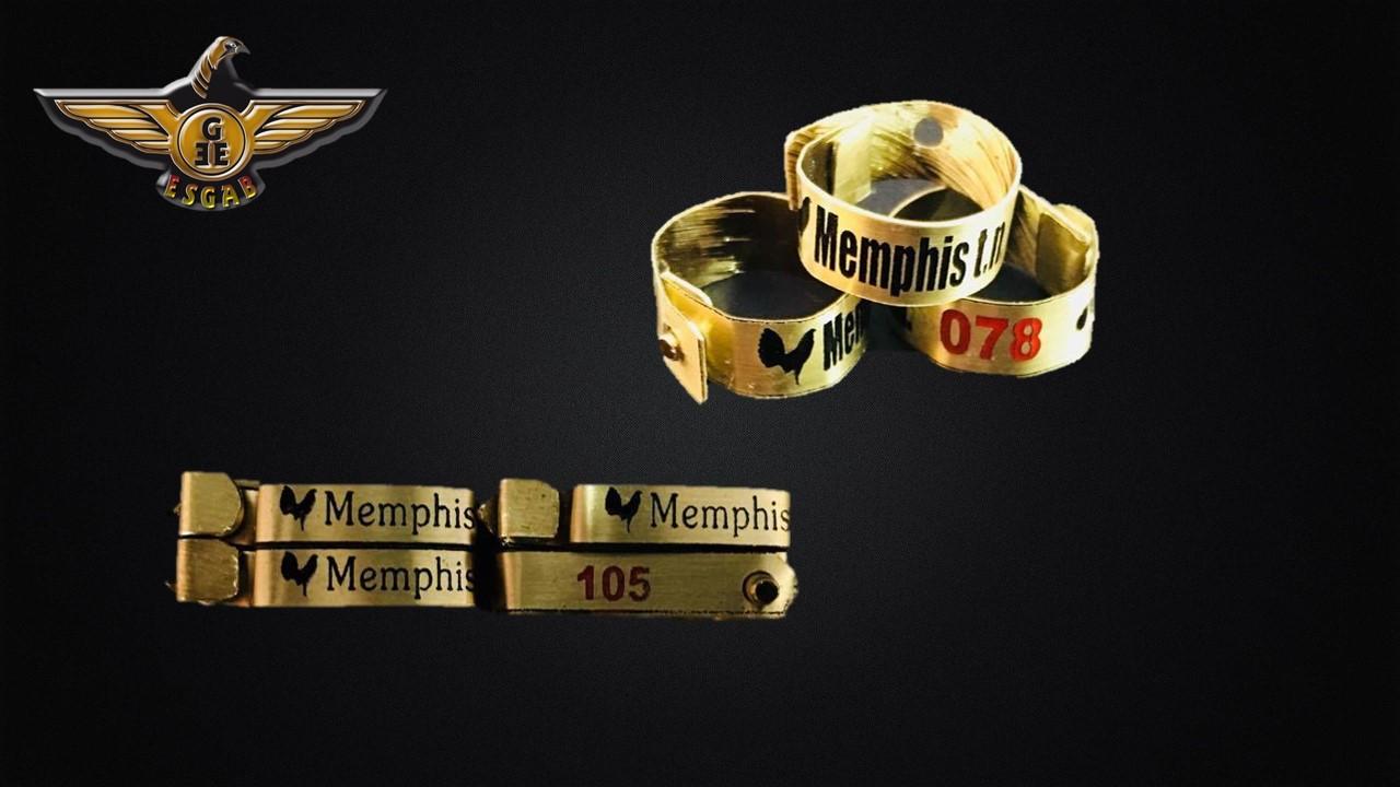 MENPHIS