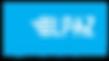 logo_lpaz.png