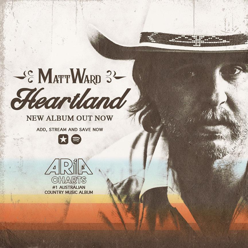 MW-Insta-Heartland-#1.jpg