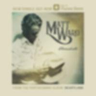 MW-Insta-OutNow.jpg