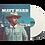 Thumbnail: Pre Order New album - LIMITED EDITION - White Vinyl