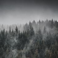 brume Ardèche