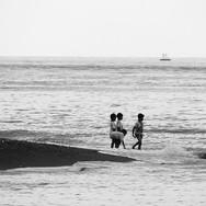 Amed / Bali