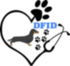 New DFID Logo_edited.jpg