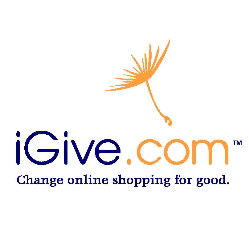 igive-com-logo