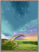 rainbow-bridge-vertical-blanket-angel-pa