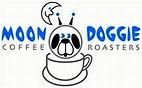 Moon doggie coffee.jpg