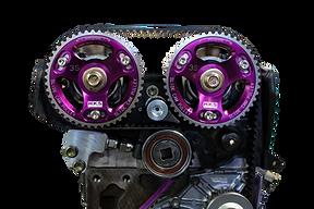 HKS Motor PNG.png