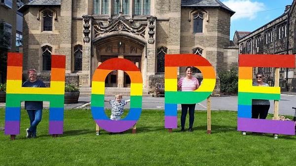 Rainbow Hope.jpg