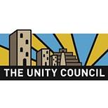 the-unity-council-squarelogo-15337116817