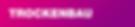 Banner_Trockenbau_V3.png