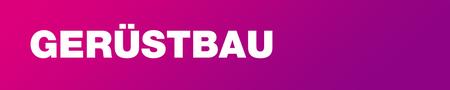 Banner_Gerüstbau_V3.png