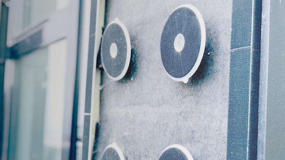 Klettfassade.jpg
