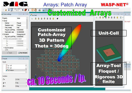 customized_array1.JPG