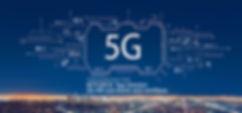 pt_logo_5G.jpg