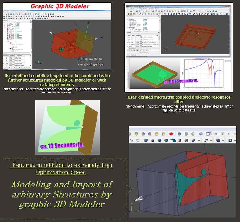 3d_modeler.JPG