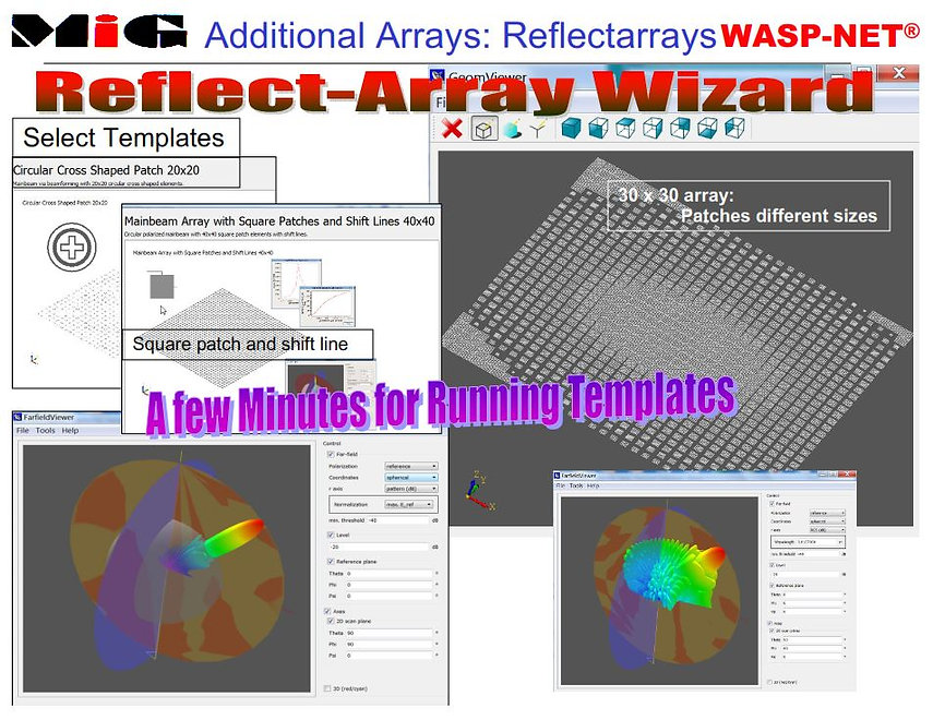 reflecotr_array_wizard.JPG