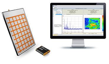 EMScanner_EMS08_LCD.jpg