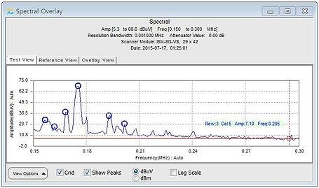 spectral_overlay_test.JPG