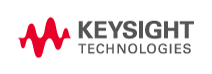keysight_logo.png