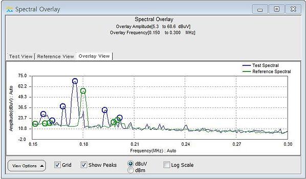 spectral_overlay_resultview.JPG
